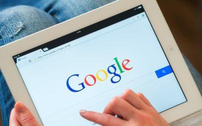 SEO, SMO, SEM y análisis web para negocios en línea